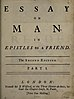 An essay on man. In epistles to a friend. Part I (IA b3054466x) (page 3 crop).jpg