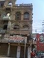 An old building in Karachi.jpg