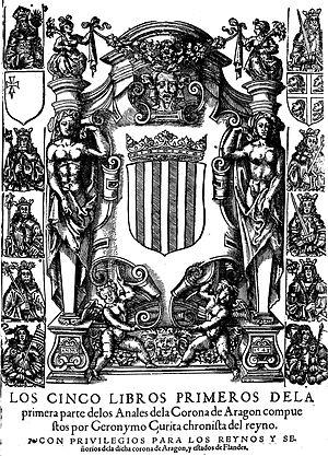 Anals de la Corona d'Aragón.jpg