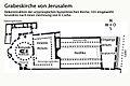 Anastasia Rotonda 4th century floor plan kopie.3.jpg