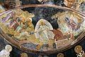 Anastasis fresco, Chora Church, Istanbul.jpg