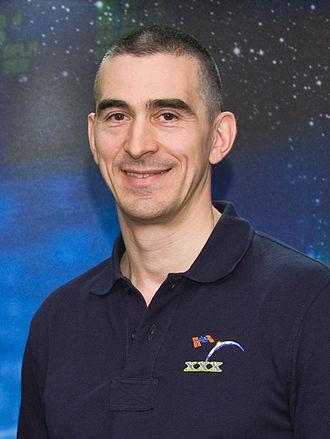 Anatoli Ivanishin - Image: Anatoli Ivanishin 2011