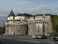 Ancenis château.jpg