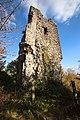 Ancien château de Saint-Calais le 3 octobre 2018 - 3.jpg