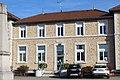Ancienne école Villereversure 4.jpg