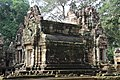 Ancient Khmer Temple of Chau Say Tevoda - n.jpg
