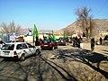 Andishegah (Darol moalemin) cross road - panoramio.jpg