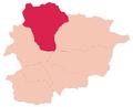 Andora-Ordino.png