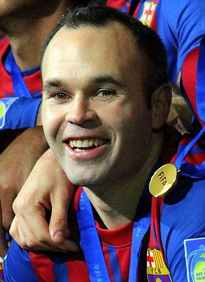 2010 FIFA Ballon d'Or