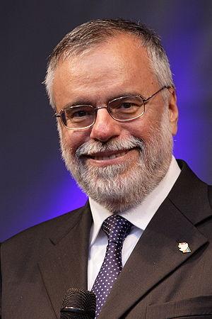 Riccardi, Andrea (1950-)
