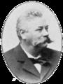 Andreas Johan Brolin - from Svenskt Porträttgalleri XX.png