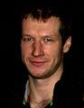 Andrei Ivanov, HC Avangard, 2011.jpg