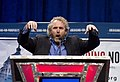 Andrew Breitbart at the Americans for Prosperity Defending the American Dream Conference. (6360894755).jpg