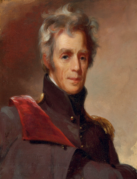 File:Andrew Jackson by Thomas Sully.png