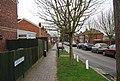 Andrew Rd - geograph.org.uk - 1184860.jpg