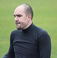 Andriy Tovt1.JPG