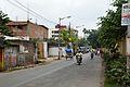Andul Road - Howrah 2012-09-20 0180.JPG