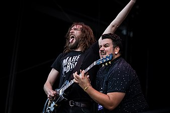 Andy Frasco - Rock am Ring 2018-3705.jpg
