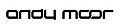 Andy Moor logo.jpg