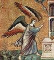 Angel - Pietro Cavallini 013 (cropped).jpg