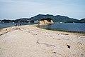 Angel Road Shodo Island Japan12bs5.jpg