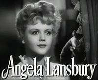 Angela Lansbury in The Picture of Dorian Gray trailer.jpg
