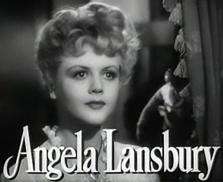 Lansbury in the trailer for The Picture of Dorian Gray Angela Lansbury in The Picture of Dorian Gray trailer.jpg