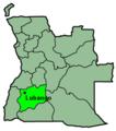Angola Lubango.png