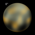 Animated rotation of Pluto.png