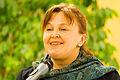 Anna-Mari Kaskinen-9.jpg