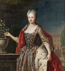 Anna Cristina of Sulzbach, Princess of Piedmont.jpg