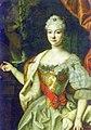 Anna Leopoldovna.jpg
