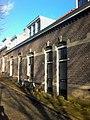 Anna Paulownastraat 16 Complex arbeiderswoningen 1418214946593.jpg