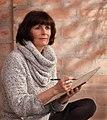 Anna Toresdotter, konstnär.jpg