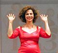 Anna galiena in tres, teatro verdi (fi) 2013, 01.jpg