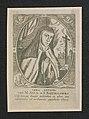Anna van Sint-Bartholomeus (tg-uact-824).jpg
