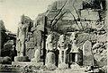 Annales du Service des antiquités de l'Egypte (1900) (14591036527).jpg