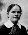 Anni Savolainen 1908.png