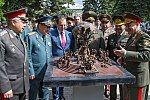 Anniversary session of the Council of the CIS Defence Ministers1.jpg