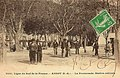 Annot 1909 jeu provençal.jpg