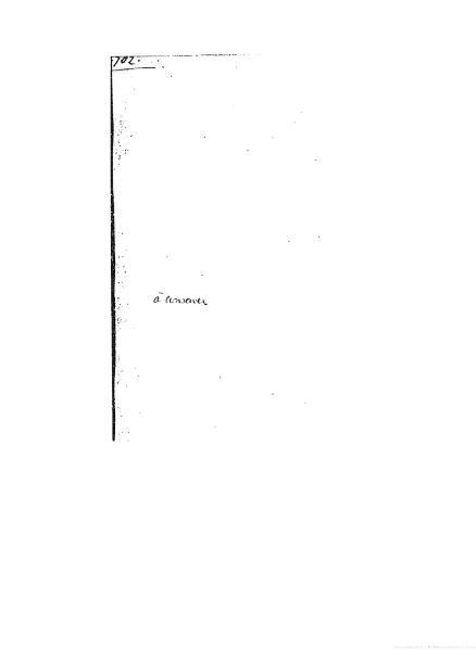 File:Anonyme ou Collectif - Voyages imaginaires, songes, visions et romans cabalistiques, tome 24.djvu