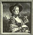 Anselin - La Belle Jardiniere.jpg