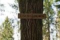 Ansichten aus dem Wald bei Schönaich 04.jpg