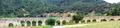 Ansignan Aqueduc romain AL01.png