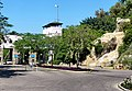 Antália - panoramio (6).jpg