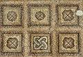 Antakya Archaeological Museum Geometric mosaic 6113.jpg