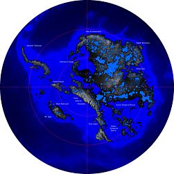 AntarcticaRockSurface.jpg