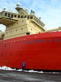 Antarctica Palmer, research vessel 2.jpg