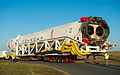 Antares CRS Orb-3 rollout (201410240003HQ).jpg