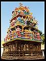 Antarvedi temple.jpg